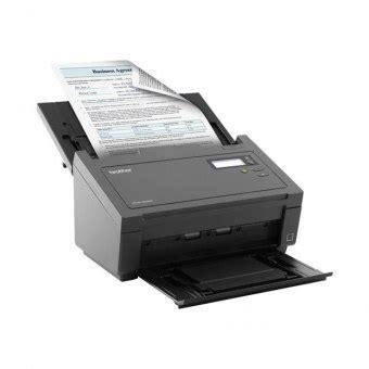 Scanner Pds 5000 Limited scanner professionnel pds 5000