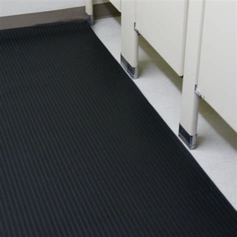 bathroom rubber floor tiles rubber flooring for bathroom floors houses flooring