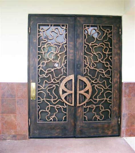 front doors san jose 17 best images about interior exterior door on
