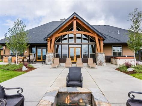 custom home builder in vancouver wa now building for