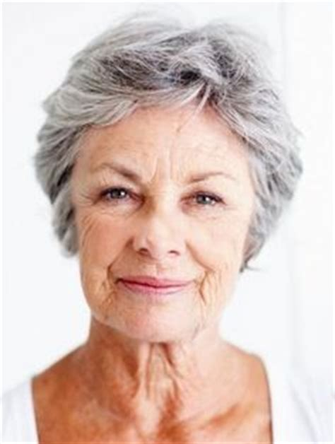 short hairstyles for older women with double chin hair and style short hairstyles for older women with double chin hair