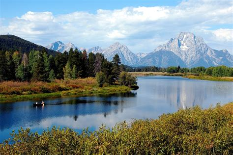 vulcano pavia 10 best places to retire in wyoming insider monkey