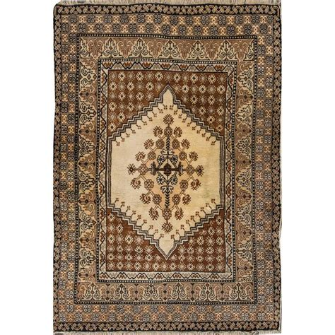 antique moroccan rugs beautiful antique moroccan rug for sale at 1stdibs