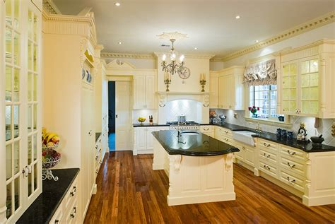 Kitchen Cabinets Manufacturers by Country Kitchen Gallery Kitchen Pictures Dream Kitchen
