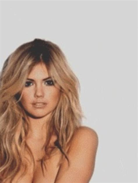 kate upton real hair color kate upton hair and makeup long beautiful hairstyles