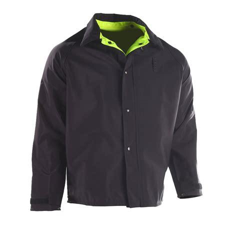Jacket 021 2 Jk Ga996 neese reversible 32 quot weatherproof jacket