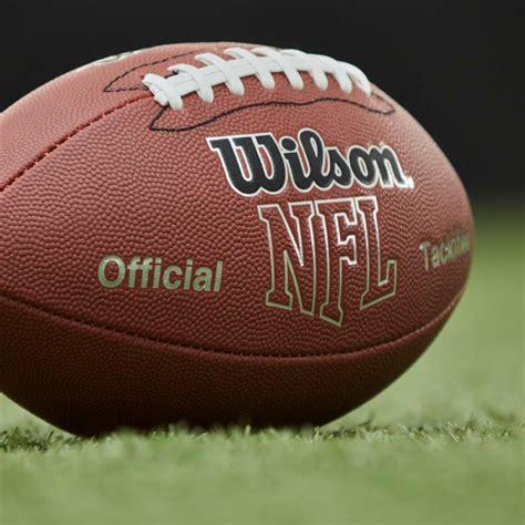 football images wilson nfl mvp football sports outdoors