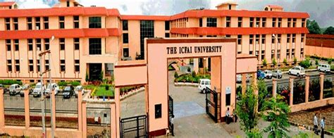 Ibs Hyderabad Fees Structure For Mba by Icfai Dehradun Admission 2018 Admission