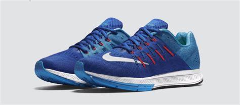 Nike Zoom For 8 nike air zoom elite 8 nike ca