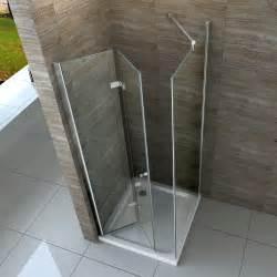 dusch kabine helto 90 x 90 cm glas dusche duschkabine duschwand