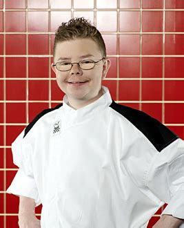 What Is The Current Season Of Hell S Kitchen by Eddie Langley Hells Kitchen Wiki Fandom Powered By Wikia