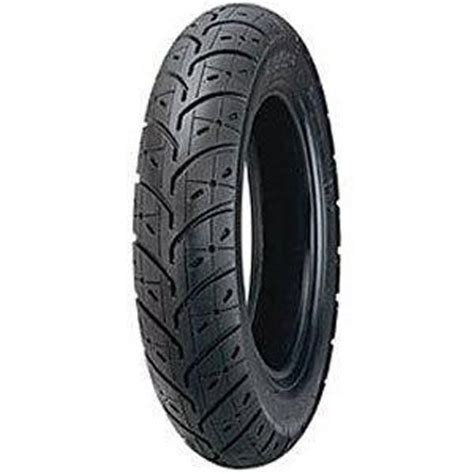 Michelin Pilot Power 3 1756 by Sumic Gt A All Season Radial Tire 215 65r15 96h Vehicles
