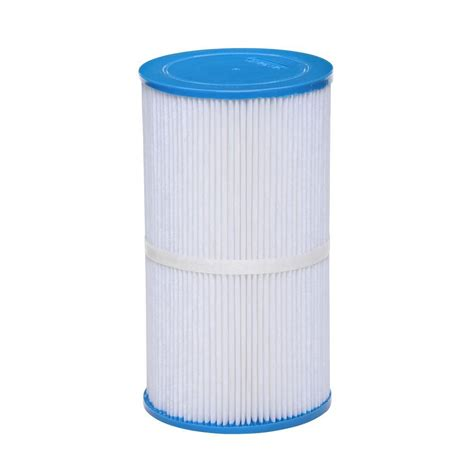 poolman 5 6 in dia replacement filter cartridge 12512 1