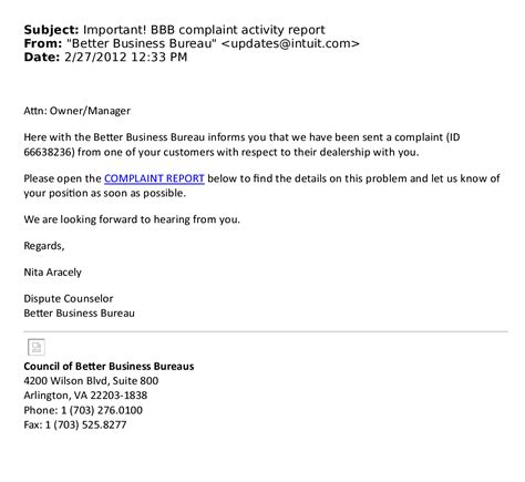 format of formal business email best photos of sle business email formal business