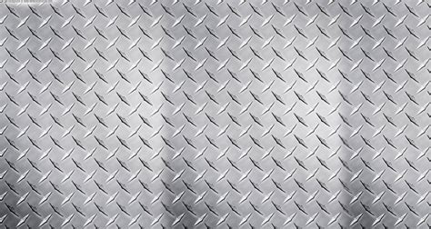 30 metal backgrounds wallpapers images pictures