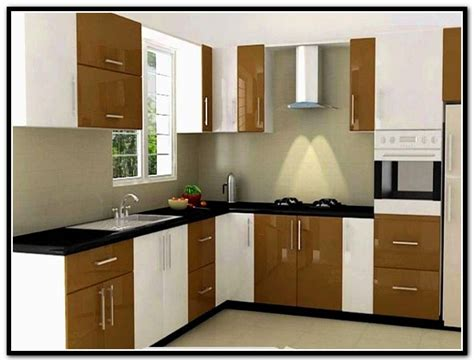 kitchen cabinets kochi kitchen cabinets kochi kitchen cabinets kerala memsaheb net