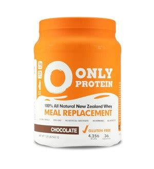 protein replacement ヾ ノbest meal replacement shakes 웃 유 top top 10 of
