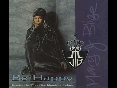 be happy hairstyle mary j blige mary j blige ft keith murray be happy bad boy remix youtube