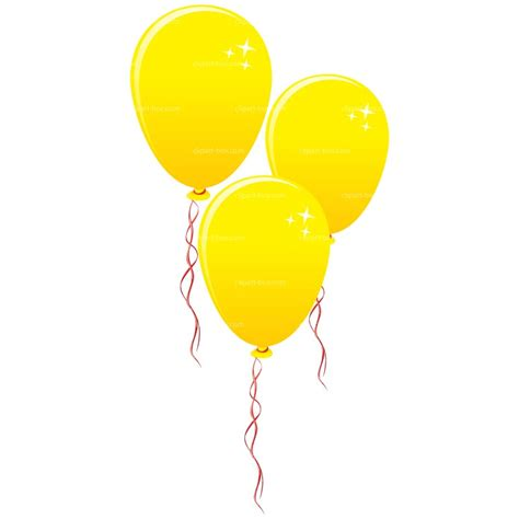 Pics of balloons