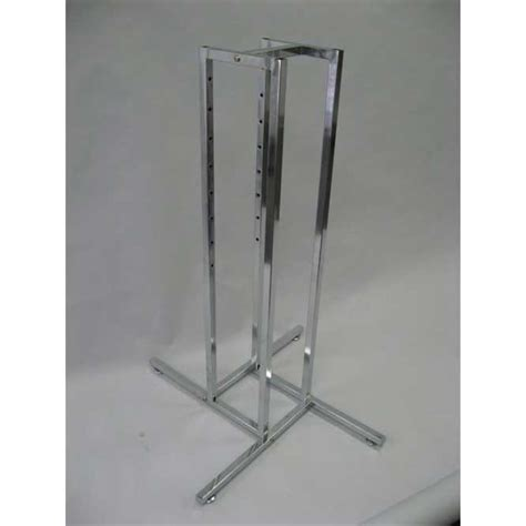 Clothes Display Rack by Clothing Rack Clothing Display
