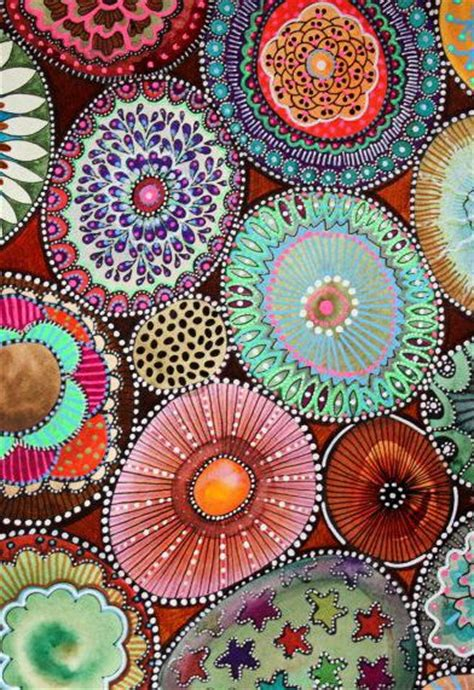 bohemian wallpaper pinterest art background bohemian boho colours fashion iphone