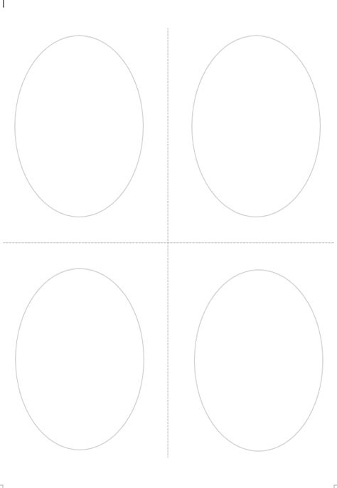 easter templates for word easter eggs and movies tekhnologic