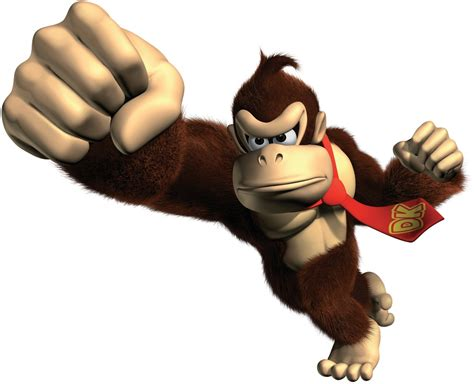 swinging wife creie donkey kong vs gorilla grodd battles comic vine