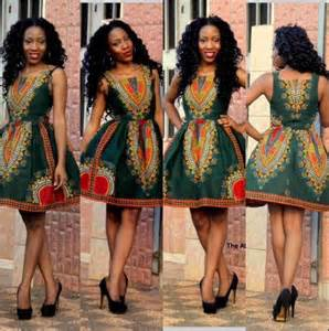 fashion on akara more corporate styles adex fash