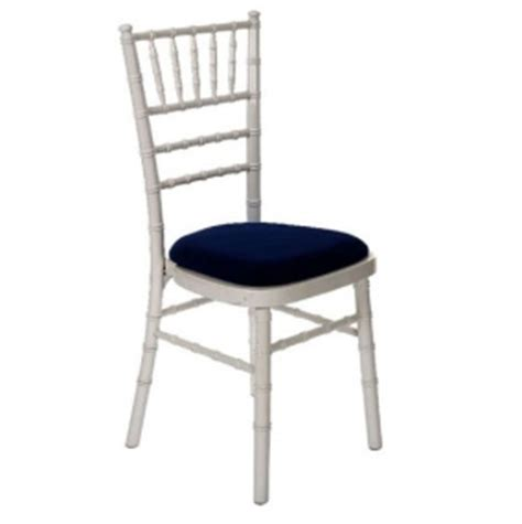 White Chairs For Hire by Chiavari Chair Hire Event Hire Uk