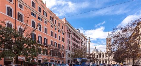 best place to stay in rome one of the best places to stay in rome the blue hostel roma