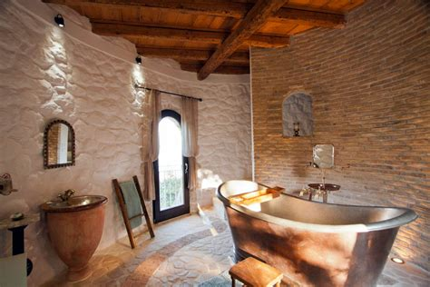 how to say bathroom in greek how to say bathroom in greek villa del cielo dreaming corfu