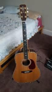 Elvis presley toy signature guitar music rock n roll the king misb art