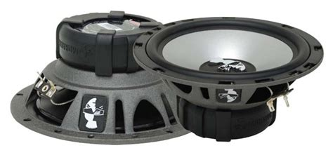 Mohawk Mc 6 2 mohawk mc 6 2 6 5 2 way component speakers