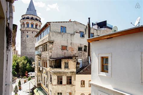 airbnb turkey the cheapest cities in europe to rent an airbnb business