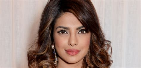 priyanka chopra hollywood song video priyanka chopra on a marathon shooting spree avstv
