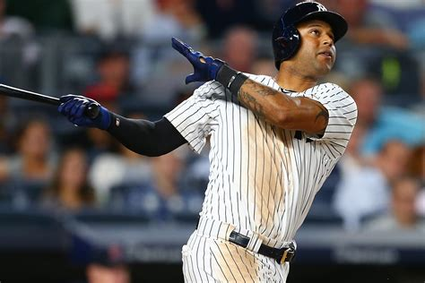 new york yankees aaron hicks making progress toward return