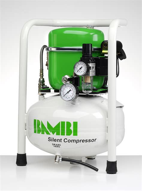 0 75hp 15lt free ultra low noise air compressor dublin ireland compressed air