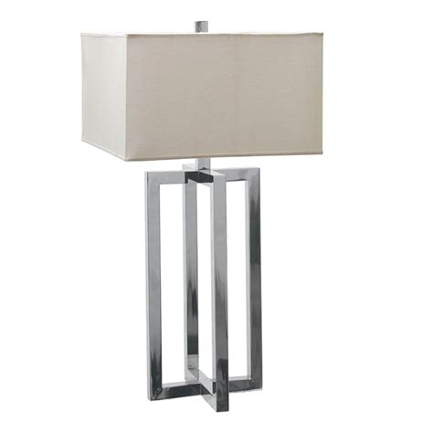 stylish table stylish modern table ls for home decoration quiet corner