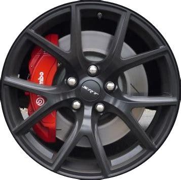 gray jeep grand cherokee with black rims jeep grand cherokee wheels rims wheel rim stock oem