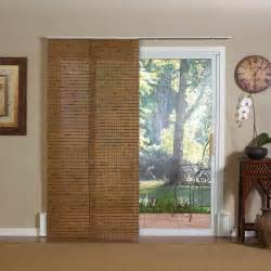 window dressing for doors dress up your sliding doors with a fastidious window