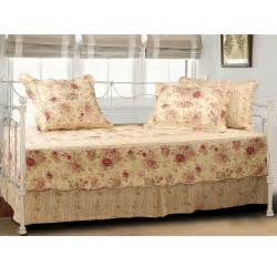 Daybed And Mattress Set Daybed Covers And Daybed Bedding Sets Touch Of Class