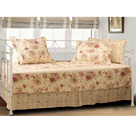 Daybed Cover Sets Daybed Covers And Daybed Bedding Sets Touch Of Class Bedroom Furniture Reviews