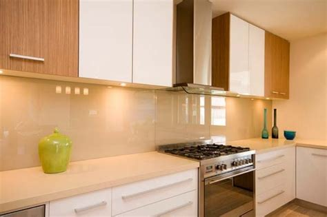 17 kitchen mirror ideas for more comfort and livability 17 images about splashbacks on pinterest kitchen