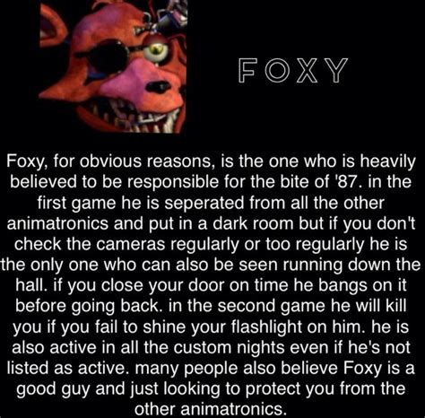 8 Reasons He Has Not Proposed To You by 1580 Best Fnaf Images On Freddy S Fnaf 1 And