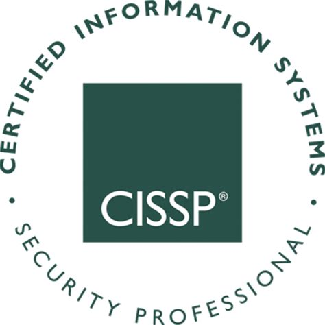 cissp isc 2 certified information systems security professional official study guide and official isc2 practice tests kit the isc 2 certified information systems security