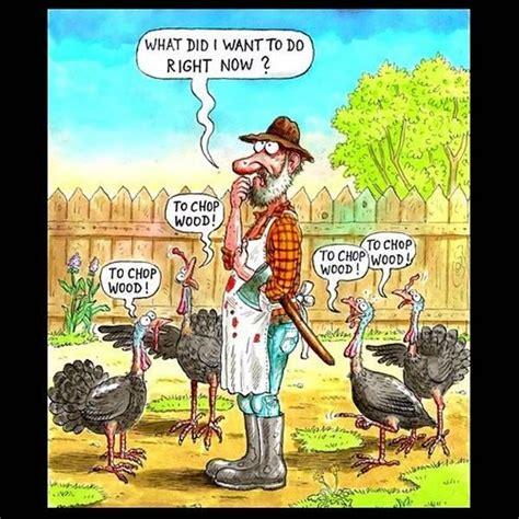 pin  teresa zagari  holiday humor joke   day funny pictures funny memes