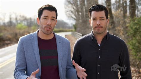 the property brothers at home season 1 2014 instant property brothers video maureen david season 06