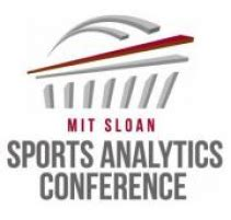 Mit Sloan Analytics Mba sloan sports analytics conference obsessed with sports