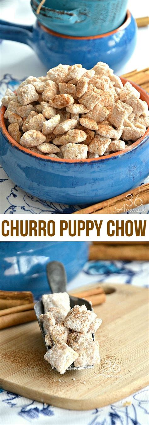 best puppy chow recipe 25 best ideas about chow chow on chow chow puppies fluffy puppies and