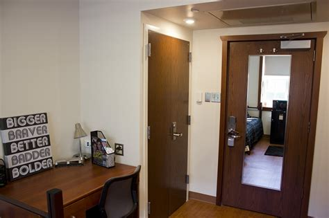 niu rooms gilbert room niu housing and residential services